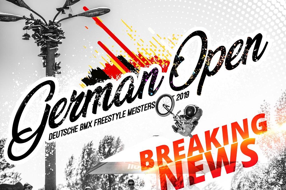 3f91c2135269ed Breaking News – Die Deutsche Meisterschaft zieht um - Mellowpark ...